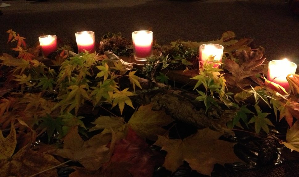 Featured Image2_Fall candles